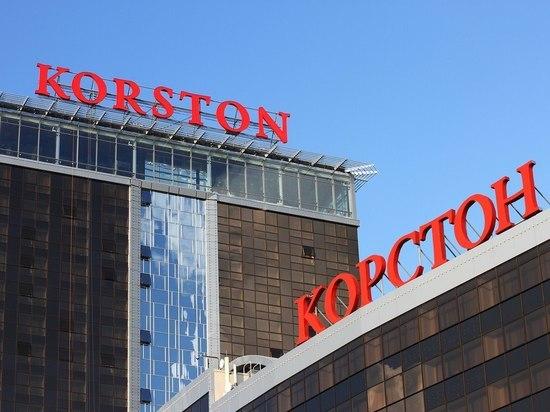 В казанских торговых центрах грубо нарушаются требования пожарной безопасности