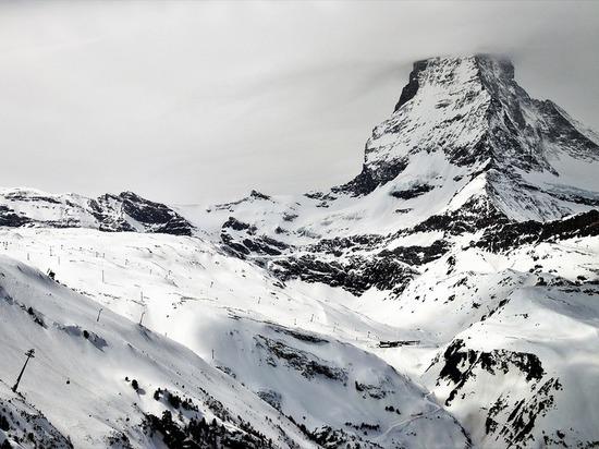 Известный европейский миллиардер бесследно исчез в Альпах