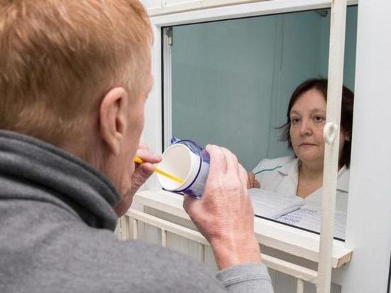 Общественники, полицейские, врачи и депутаты требуют запретить метадон в Казахстане