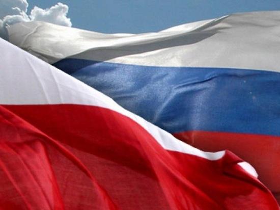 Завтра в Архангельске стартуют Дни польской культуры