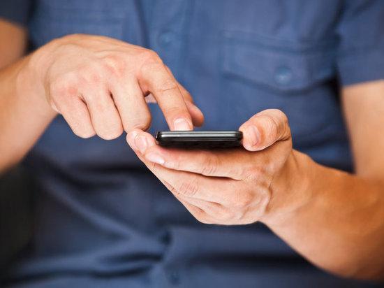 В Мичуринске мужчину осудили за телефонное мошенничество