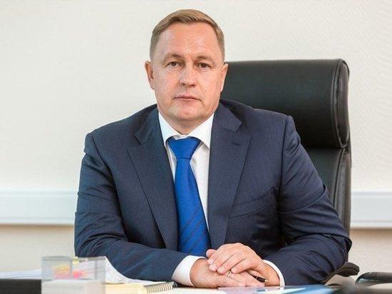 Гендиректор тольяттинской «Лады» поблагодарил болельщиков за поддержку