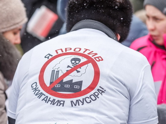 Инвестор строительства МСЗ в Казани начал набирать сотрудников