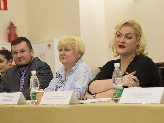 Фестиваль «Дальневосточная весна» пройдет во Владивостоке