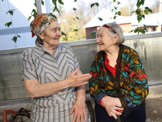 В Башкирии будут доживать до 80 лет