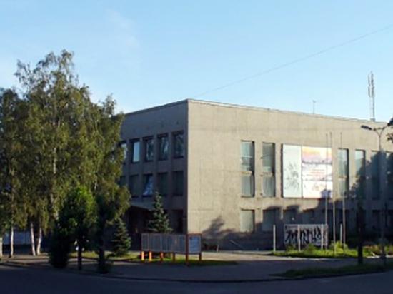 Карельская филармония получила восьмимиллионный грант от правительства РФ