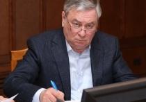 Как поддержат обманутых дольщиков Новосибирской области?