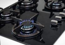 Европа подключилась к поиску компромисса в российско-украинских газовых баталиях
