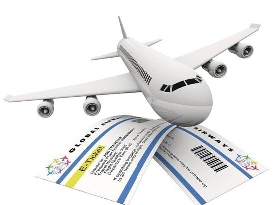 Льготные авиабилеты начнут продавать в ближайшие дни