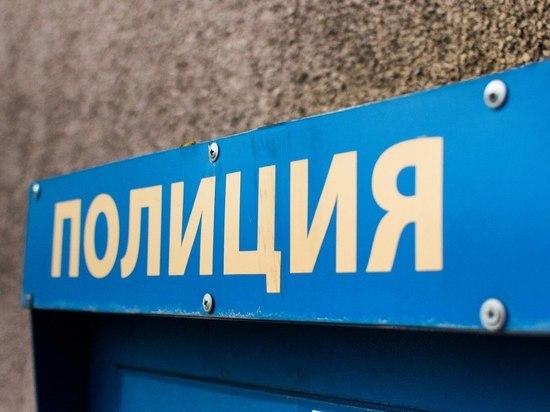 Замдиректора «Марциальных вод» задержали полицейские