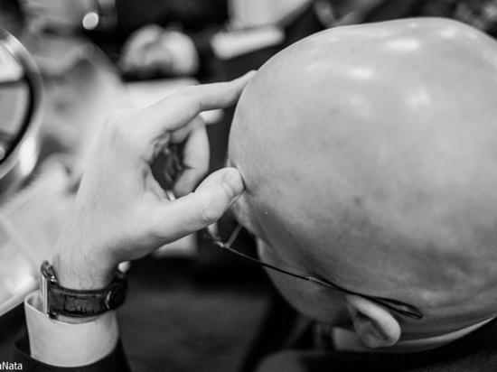 Пьяный астраханец получил три года колонии за сломанный нос сотрудника ДПС