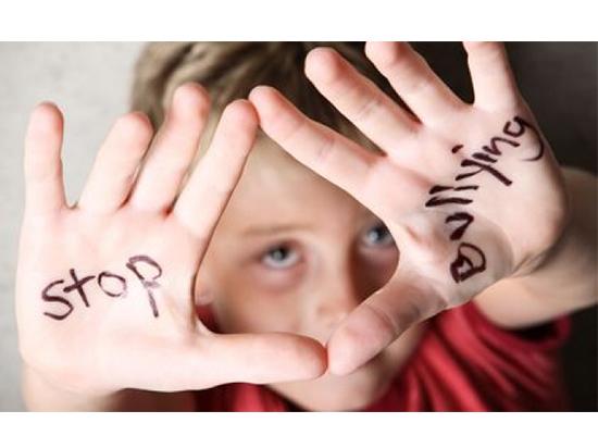 Как бороться с издевательствами в американской школе