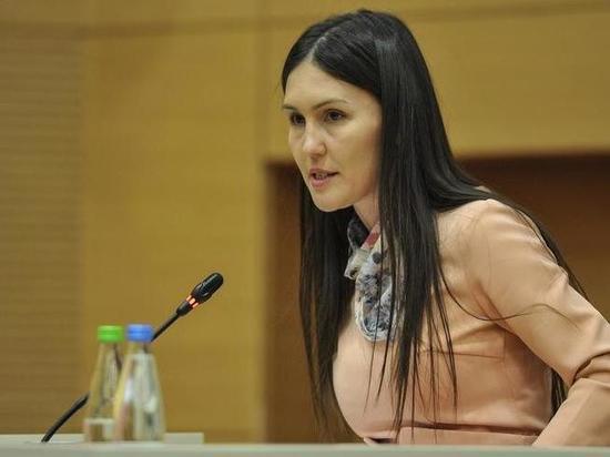 Премьер-министра Дагестана перед отъездом из Татарстана привлекли к дисциплинарной ответственности