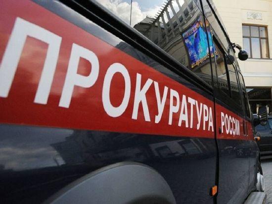В Орске ООО «УК «Советская» задолжала работнику более 100 00 рублей