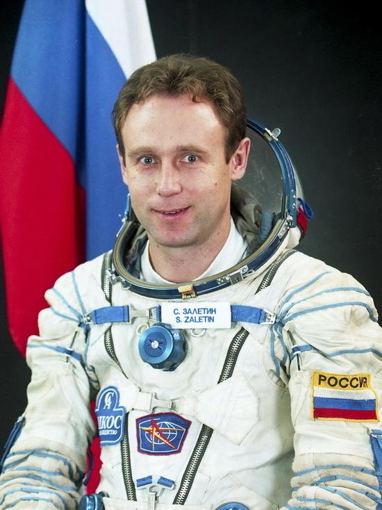 Мы не одни во Вселенной: Герой России о фантастическом переселении и тайнах космоса
