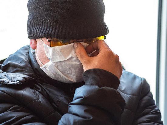Строить в Казани мусоросжигательный завод будет сын генпрокурора РФ