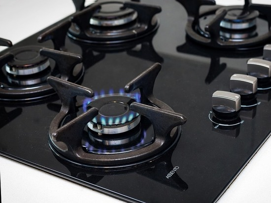 Трубный яд: Европа «задушит» Украину российским газом