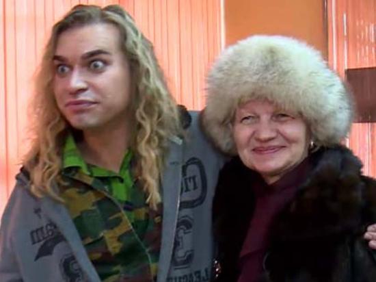 СМИ: 31-летний Гоген Солнцев женился на 63-летней бизнесвумен