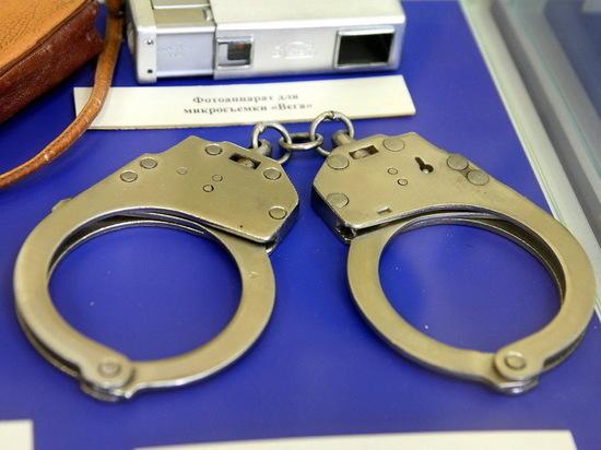 В Мордовии задержали мужчину, находившегося в федеральном розыске
