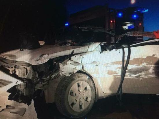 шоссе боровском авария фото на