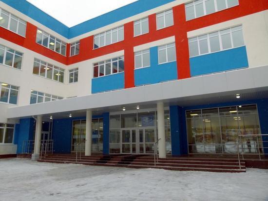 В Оренбурге школу №87 могут закрыть из-за отсутствия лицензии