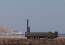 «Бастион», способный остановить войну в Сирии: чем можно сдержать США