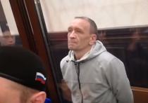 Арестованный по делу «Зимней вишни» пожарный: