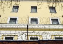 В «Матросской Тишине» снова начали делать хирургические операции арестантам