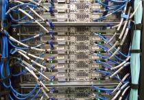 Представители интернет-провайдера рассказали, как технически будут блокировать Telegram