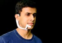 Изобретено устройство, которое читает мысли и передает их пользователю