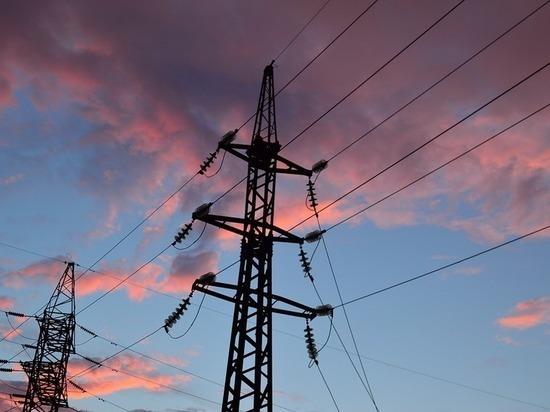 «Облкоммунэнерго» просит потребителей энергии оценить его работу