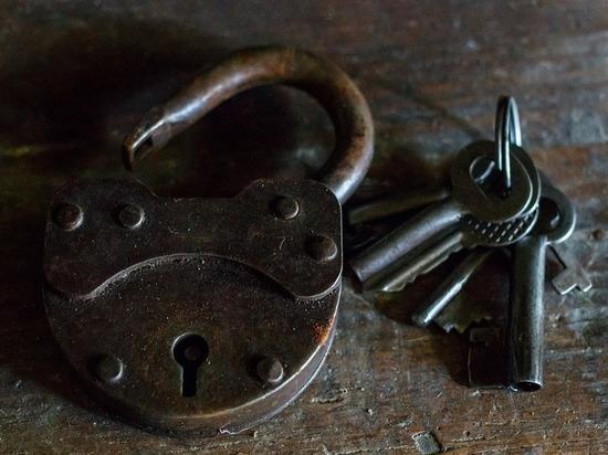 Белгородец похитил своего знакомого и удерживал его в подвале
