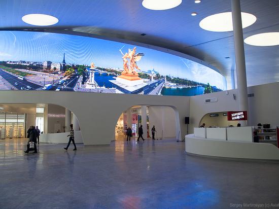 Со 2 июня запустят прямые авиарейсы из Самары в Новосибирск