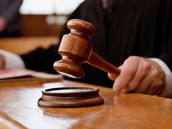 Экс-сотрудницам администрации Бондарского района вынесли приговор