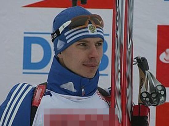 Фуркад захотел изучить биопаспорт подозреваемого в применении допинга Устюгова