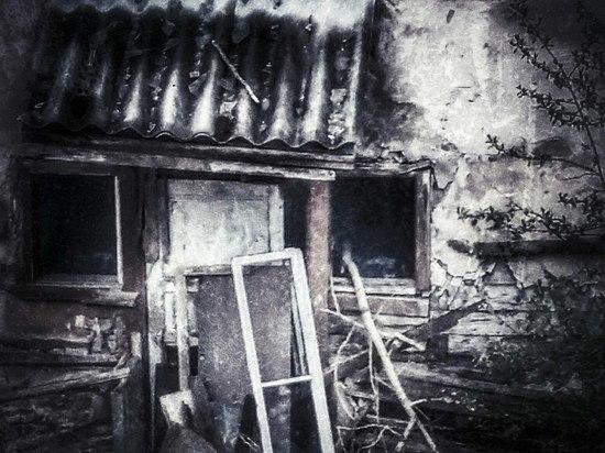 Подрядчики, строящие дома под расселение «аварийки», опять  провинились