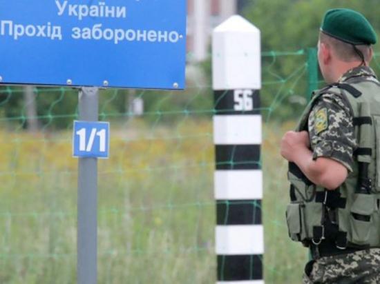 СБУ сообщила о планах России создать предпосылки для полноформатного вторжения