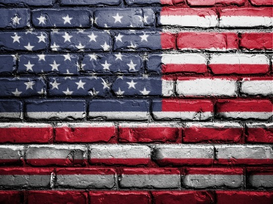 Российские антисанкции ударят по правообладателям в США