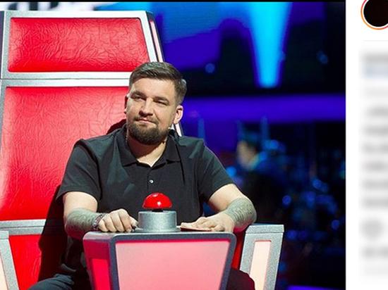 Баста выплатил Децлу 350 тысяч рублей за оскорбительные твиты