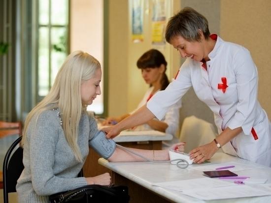 Минздрав «перезагружает» волгоградскую медицинскую систему