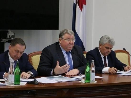 Рост зарплаты в Мордовии в 2,5 раза опережает инфляцию