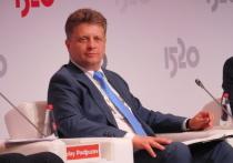 Министерство транспорта России прорабатывает вопрос о введении ответных экономических санкций против Соединенных Штатов в сфере транспорта