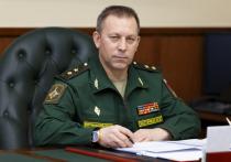 Над российскими базами в Сирии развернут купол, защищающий от ракет