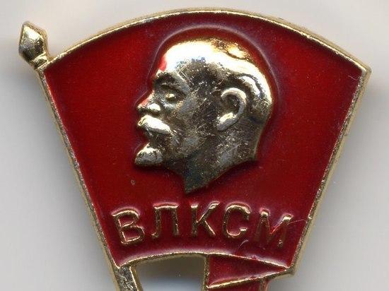 Сто лет комсомолу: разрушивший сельское хозяйство «эффективный менеджер» Сталин