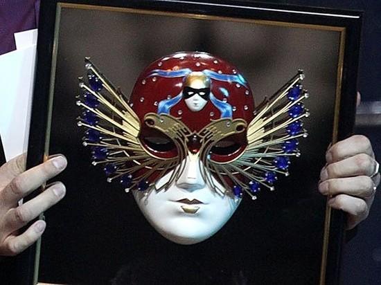 Интрига «Золотой маски»: сколько наград останется в Москве