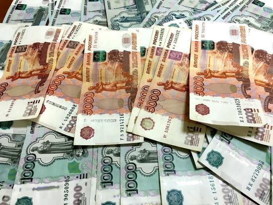 В Мордовии ежемесячную выплату из средств маткапитала уже получает 11 матерей