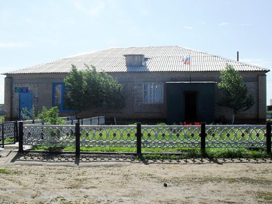 Ленинцев возмутил снос зданий ранее процветавшего хозяйства