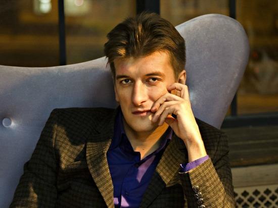 Журналист, рассказавший о ЧВК Вагнера, умер после падения с балкона