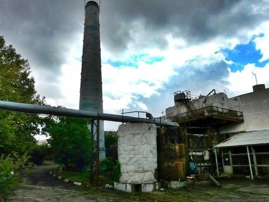 В следующем отопительном сезоне тепло для крымчан будет еще дороже