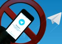 «Интернету конец»: Роскомнадзор заблокировал миллионы IP-адресов Amazon и Google